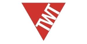 Logo Torino Web TV